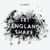 Let England Shake Songs