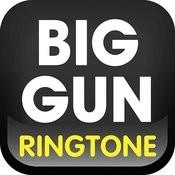 Big Gun (Cover) Ringtone Songs