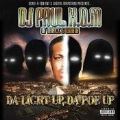 Damn I Think I'm Crazed (Remix) [Feat. DJ Paul] Song