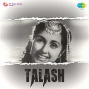 Talash Songs