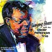 Swinging Brass (Remastered) Songs