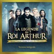 La légende du Roi Arthur (Deluxe Version) Songs