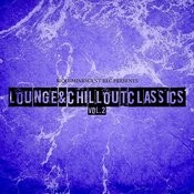 Lounge & Chillout Classics Vol. 2 Songs