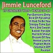 Greatest Hits Years 30-40 Songs