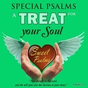 Special Psalms - A Treat For Your Soul Songs