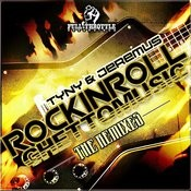 Rockinrollghettomusic (Remixes) Songs