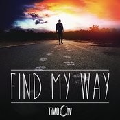 Find My Way Songs