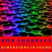 Dimensions Songs