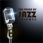 The Voice Of Jazz, Vol. 2 Songs