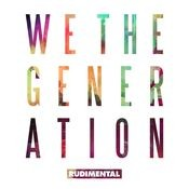 We The Generation (Deluxe Edition) Songs