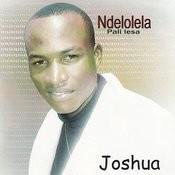 Ndelomba Song