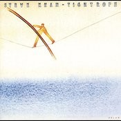 Tightrope Songs