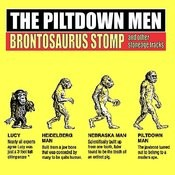Brontosaurus Stomp & Other Stoneage Tracks Songs