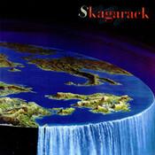 Skagarack Songs