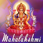 Soubhagya Lakshmi Song