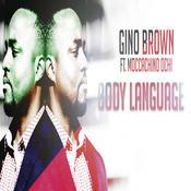 Body Language Songs