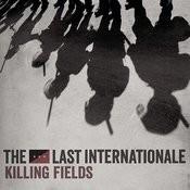 Killing Fields Songs
