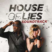 House Of Lies (Soundtrack) Songs