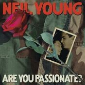 Are You Passionate? Songs
