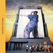 Parade (Special Edition) Songs