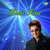 Sukhwinder - Rab Khair Kare Songs