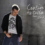 Contigo (feat. Lena) Songs