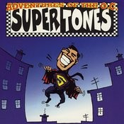Adventures Of The O.C. Supertones Songs