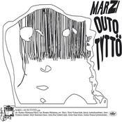 Outo Tyttö (Single) Songs