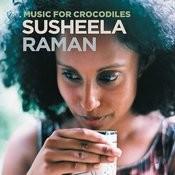 Music For Crocodiles Songs