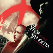 V For Vendetta: Music From The Motion Picture Songs