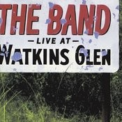 Live At Watkins Glen Songs