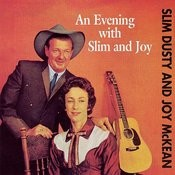 An Evening With Slim And Joy Songs