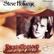 Desertbound Songs