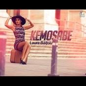 Kemosabe Songs