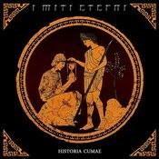 Historia Cumae Songs