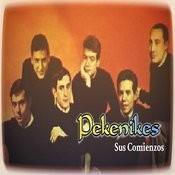 Pekenikes - Sus Comienzos Songs