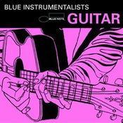 Blue Guitar Songs