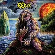 Eerie Songs