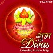 Shiv Tandav Song