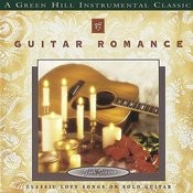Guitar Romance Songs