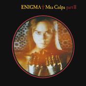 Mea Culpa (Part II) Songs