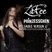Prinzesschen (Reloaded Version & Lafees Griechisch Lexikon/Schule) Songs