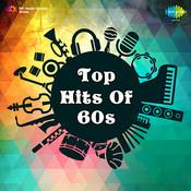 Top Hits Of 60s Telugu Songs Download: Top Hits Of 60s