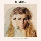Any Common Rock Song
