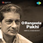 O Rangeela Pakhi Songs