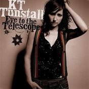 Eye To The Telescope Songs
