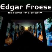 Beyond The Storm Songs