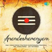 Anandesharanyam Songs
