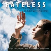 Fateless: Music From The Motion Picture Songs