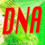 Dna Songs